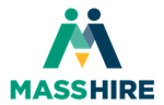 MassHire Bristol Career Centers Logo